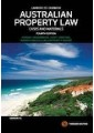 Property law - Laws of Specific Jurisdictions - Law Books - Non Fiction - Books 18