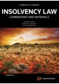 Bankruptcy & Insolvency - Financial Law - Laws of Specific Jurisdictions - Law Books - Non Fiction - Books 4