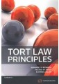 Torts / Delicts - Laws of Specific Jurisdictions - Law Books - Non Fiction - Books 26