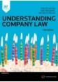 Law Textbooks | Australian Law Books | The Co-op Bookshop 44