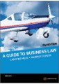 Commercial Law - Company, commercial & competit - Laws of Specific Jurisdictions - Law Books - Non Fiction - Books 6