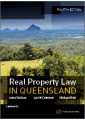 Property law - Laws of Specific Jurisdictions - Law Books - Non Fiction - Books 14