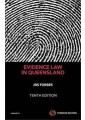 Criminal procedure - Criminal Law & Procedure - Laws of Specific Jurisdictions - Law Books - Non Fiction - Books 54