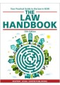 Law for the Lay Person - Self-Help & Practical Interest - Non Fiction - Books 2