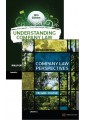 Company Law - Company, commercial & competit - Laws of Specific Jurisdictions - Law Books - Non Fiction - Books 50