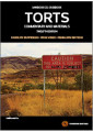 Torts / Delicts - Laws of Specific Jurisdictions - Law Books - Non Fiction - Books 48