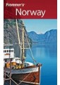 Travel Books   Lonely Planet Travel Guide Books 20