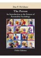 The self, ego, identity, personality - Psychology Books - Non Fiction - Books 12