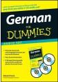Language self-study texts - Language teaching & learning methods - Language Teaching & Learning - Language, Literature and Biography - Non Fiction - Books 56