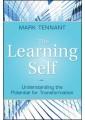 Learning - Cognition & cognitive psychology - Psychology Books - Non Fiction - Books 12