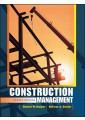 Building construction & materials - Civil Engineering, Surveying & - Technology, Engineering, Agric - Non Fiction - Books 40