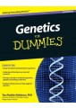 Genetics - Life sciences: general issues - Biology, Life Science - Mathematics & Science - Non Fiction - Books 32