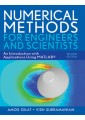 Maths for engineers - Technology: General Issues - Technology, Engineering, Agric - Non Fiction - Books 36