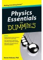 For Dummies series - The complete series of For Dummies books 26
