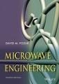 Electronics engineering - Electronics & Communications Engineering - Technology, Engineering, Agric - Non Fiction - Books 38