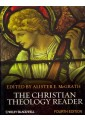 Christian theology - Christianity - Religion & Beliefs - Humanities - Non Fiction - Books 20
