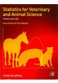 Veterinary Medicine - Medicine - Non Fiction - Books 38