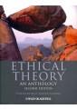 Ethics & moral philosophy - Philosophy Books - Non Fiction - Books 18