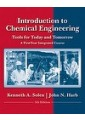 Chemical engineering - Industrial chemistry - Industrial Chemistry & Manufacturing - Technology, Engineering, Agric - Non Fiction - Books 12