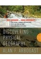 Geography - Earth Sciences, Geography - Non Fiction - Books 42