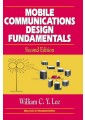 Electronics & Communications Engineering - Technology, Engineering, Agric - Non Fiction - Books 34