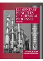 Industrial chemistry - Industrial Chemistry & Manufacturing - Technology, Engineering, Agric - Non Fiction - Books 4