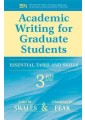 Writing skills - Specific skills - Language Teaching & Learning - Language, Literature and Biography - Non Fiction - Books 22