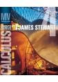 Calculus - Calculus & mathematical analysis - Mathematics - Mathematics & Science - Non Fiction - Books 20