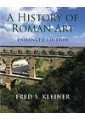 BCE to c 500 CE, Ancient & Classic - History of Art / Art & Design - Arts - Non Fiction - Books 2