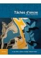 Language Textbooks - Textbooks - Books 20