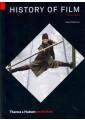 Film theory & criticism - Films, cinema - Film, TV & Radio - Arts - Non Fiction - Books 22