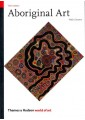 Art of Indigenous Peoples - Art Styles Not Limited by Date - History of Art / Art & Design - Arts - Non Fiction - Books 10