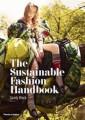 Fashion Design & Theory - Fashion & Textiles: Design - Arts - Non Fiction - Books 46