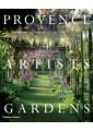 Gardens - Gardening - Sport & Leisure  - Non Fiction - Books 12