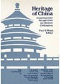 Asian History - Regional & National History - History - Non Fiction - Books 28