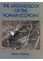 Classical Greek & Roman Archaeology - Archaeology by Period / Region - Archaeology - Humanities - Non Fiction - Books 4