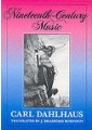 Romantic music - Western classical music - Music: styles & genres - Music - Arts - Non Fiction - Books 6