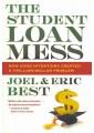 Funding of education & student - Organization & management of education - Education - Non Fiction - Books 2