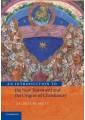 Religion & Beliefs - Humanities - Non Fiction - Books 2