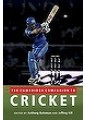 Cricket - Ball games - Sports & Outdoor Recreation - Sport & Leisure  - Non Fiction - Books 40