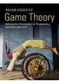 Game theory - Optimization - Mathematics - Mathematics & Science - Non Fiction - Books 24