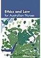 Nursing Fundamentals & Skills - Nursing - Nursing & Ancillary Services - Medicine - Non Fiction - Books 44