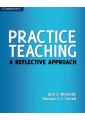 ELT: Teaching Theory & Methods - ELT Background & Reference Material - English Language Teaching - Education - Non Fiction - Books 10