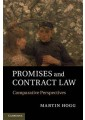 Contract Law - Company, commercial & competit - Laws of Specific Jurisdictions - Law Books - Non Fiction - Books 54