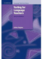 ELT Background & Reference Material - English Language Teaching - Education - Non Fiction - Books 26