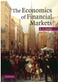 Investment & Securities - Finance - Finance & Accounting - Business, Finance & Economics - Non Fiction - Books 38