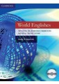 Applied Linguistics for ELT - ELT: Teaching Theory & Methods - ELT Background & Reference Material - English Language Teaching - Education - Non Fiction - Books 2