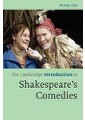 Shakespeare studies & criticis - Plays & playwrights - History & Criticism - Literature & Literary Studies - Non Fiction - Books 24