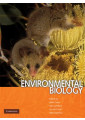 Life sciences: general issues - Biology, Life Science - Mathematics & Science - Non Fiction - Books 4