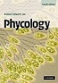 Phycology, algae & lichens - Botany & plant sciences - Biology, Life Science - Mathematics & Science - Non Fiction - Books 6